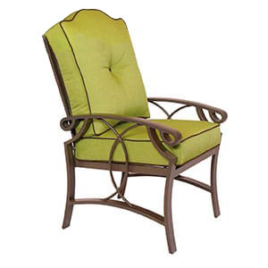 C24-79 Dining Chair