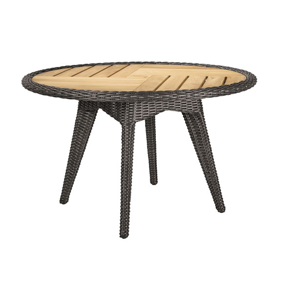 Commercial Patio Tables