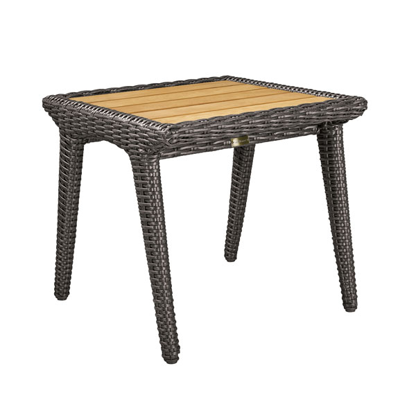 C9377-86 Table