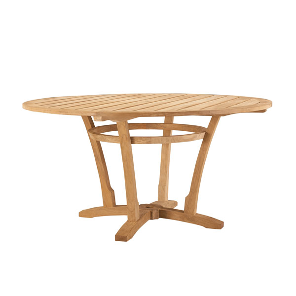 C9371 Round Dining Table