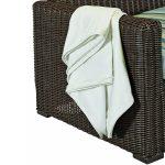 Commercial Contract Outdoor Throw Blanket