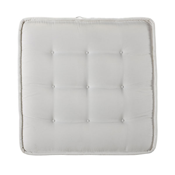 Commercial Contract Outdoor Floor Cushion