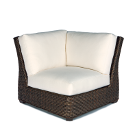 Commercial Outdoor Sectional Sofa