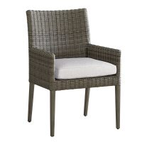 Outdoor Resin Wicker Furniture