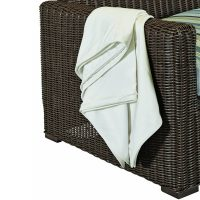 Commercial Contract Outdoor Throw Blanket