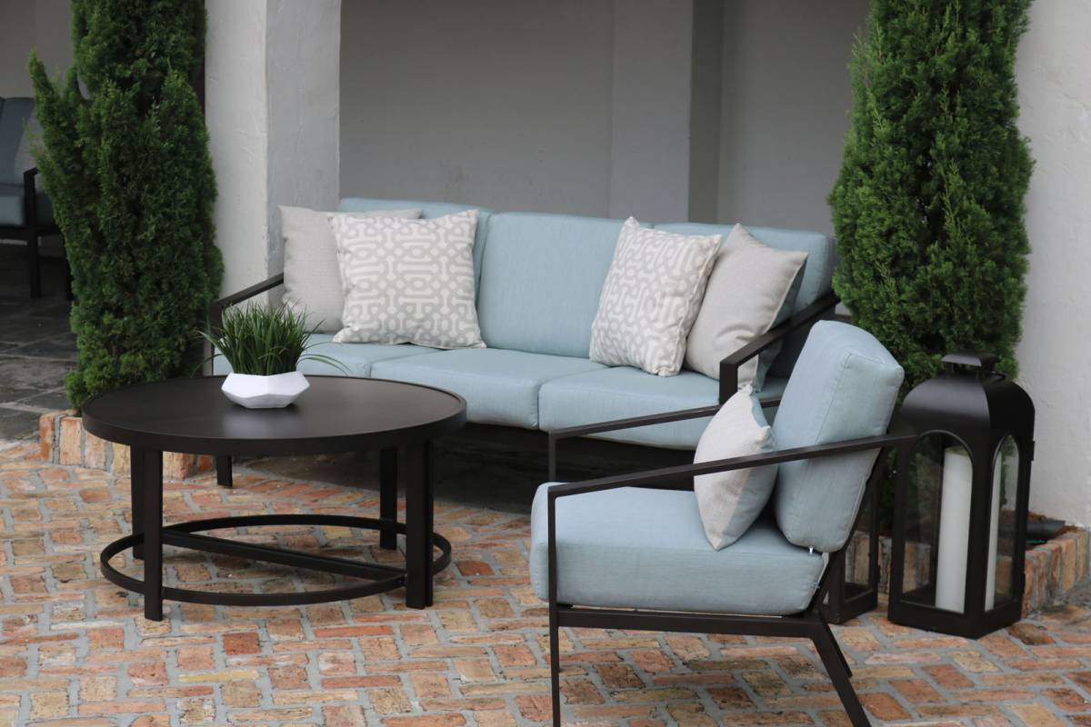 Commercial Outdoor Furniture Contract Furniture Pool And Patio